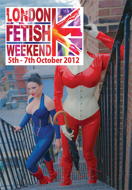 London-Fetish-Weekend-cover